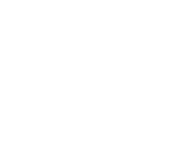 coming soon type