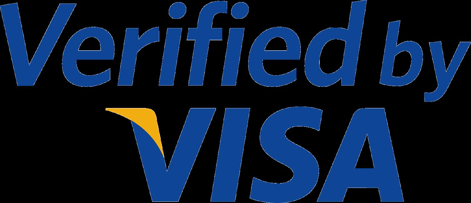VerifiedVisa